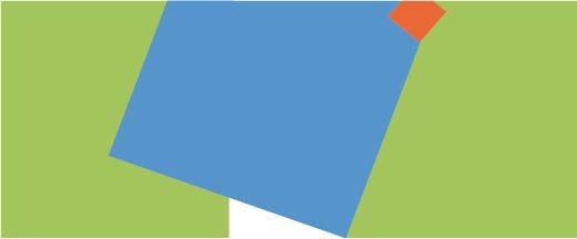 Logo Körner-Hees mit Link